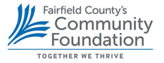 Fairfield County's Community </br>Foundation Competitive </br>Scholarship Program logo