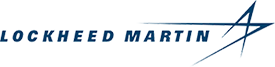 Lockheed Martin<br />STEM Scholarship Program logo